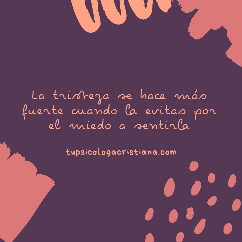 Frase7_TuPsicologaCristiana