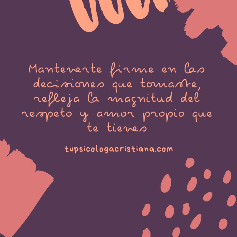 Frase9_TuPsicologaCristiana