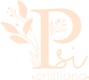 logo crema_tupsicologacristiana_2